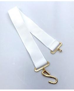 Belt Extender - Companion's Apron